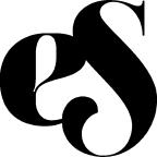 es-icon144x144