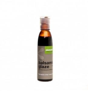 SJ Balsamic glaze