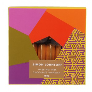 simon_johnson_chocolate__gianduja_160g