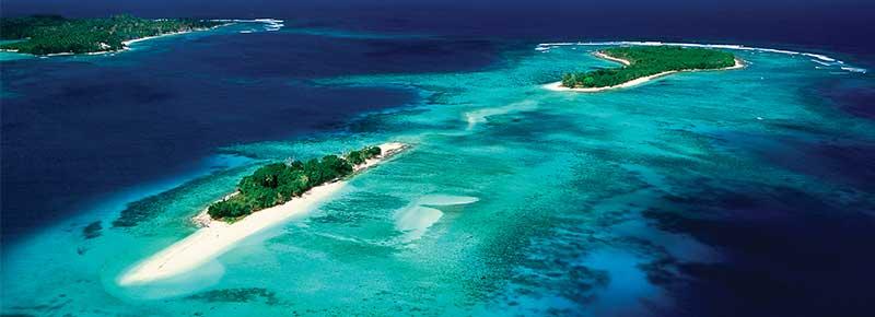 Us Virgin Islands Banks