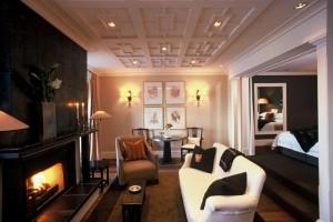 Eichardts-Boutique-Hotel-Queenstown2