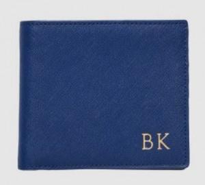 TDE wallet