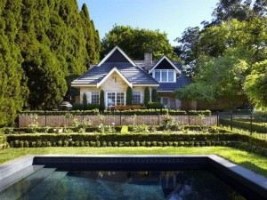 SH - Baynton Cottage