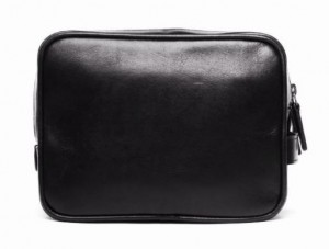 FD - Belance royal replubliq toilet bag