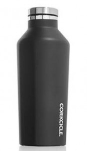 FD - Corkcicle water bottle