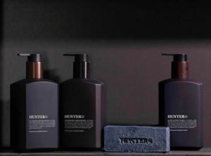 FD - Hunterlab Skin Care