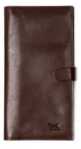 FD - Rodd & Gunn Travel Wallet
